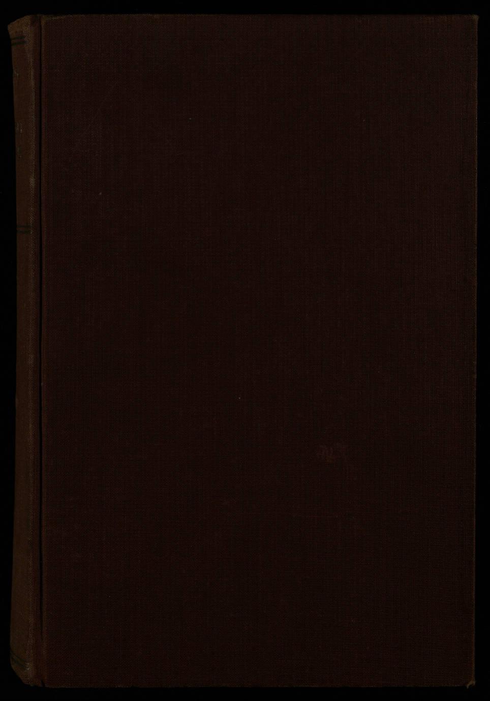 Avižonis, Petras. Akių ligų vadovas. – Kaunas: Lietuvos universiteto Medicinos fakultetas, 1940. – 844 p.