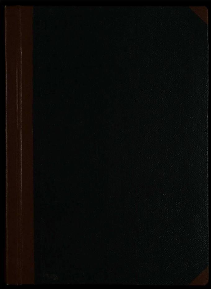 Pastabos gyvenimui : trečias tomas R – Ž