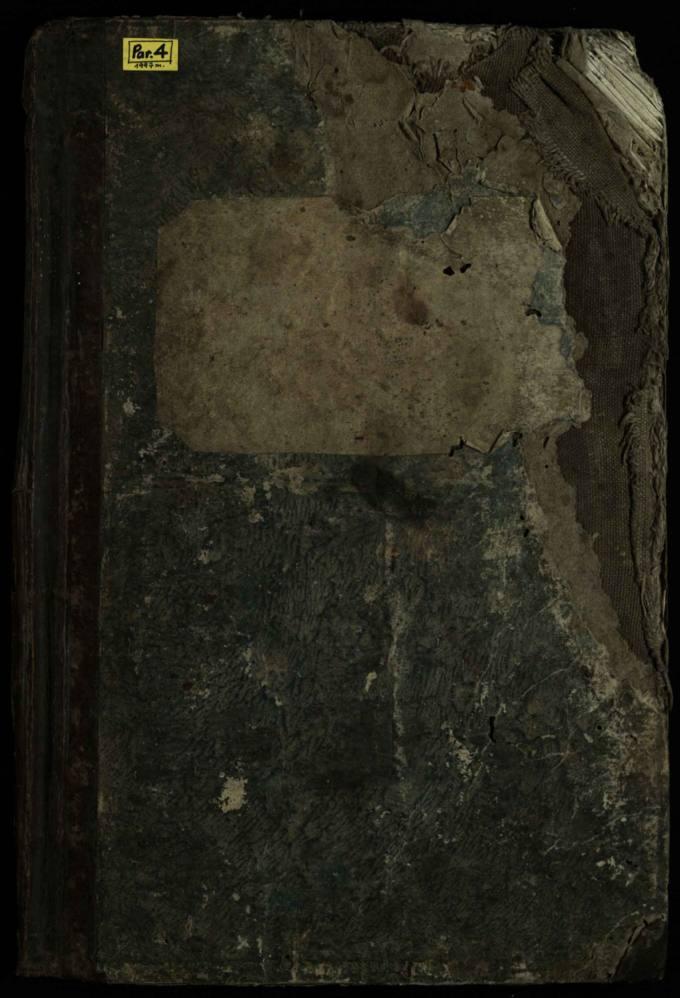 Pušaloto Romos katalikų bažnyčios 1854 metų parapijiečių sąrašas