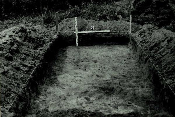 Norelių kapinynas