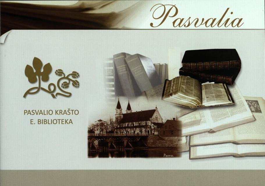 http://www.pasvalia.lt:80/vaizdai/siaurietiski/pasvalia.JPG